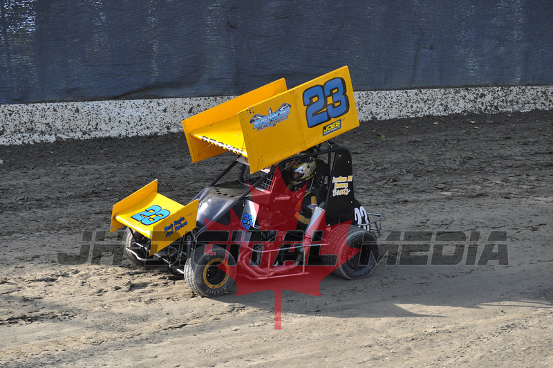 2012 Clay Cup Night 1 A 023