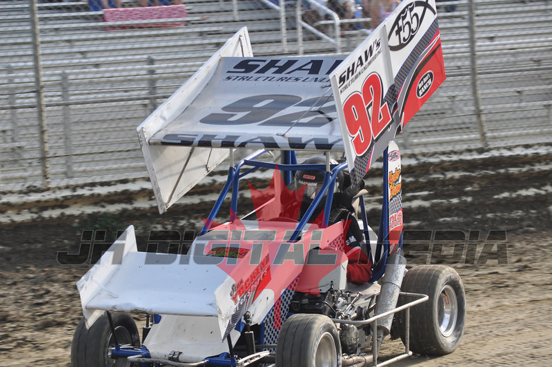 2012 Clay Cup Night 1 A 024