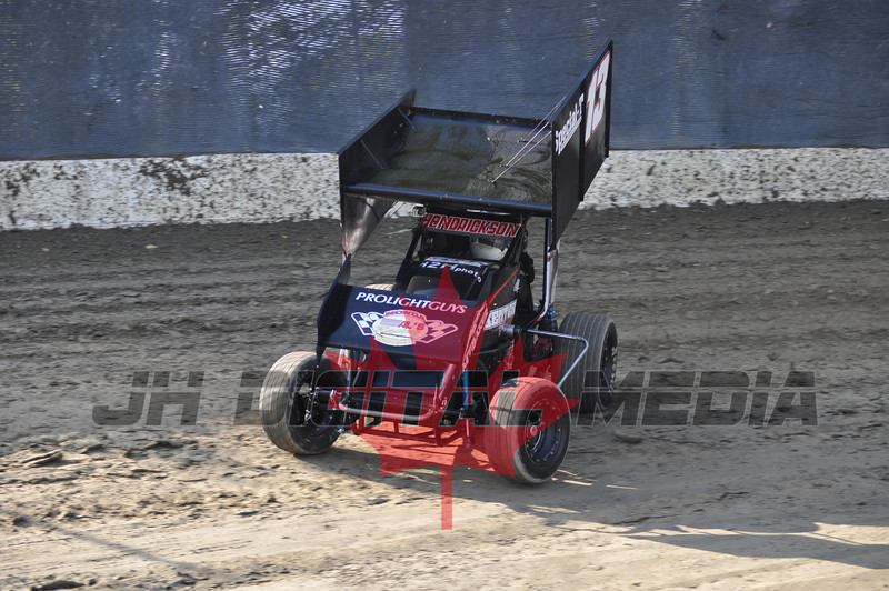 2012 Clay Cup Night 1 A 005