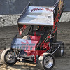 2012 Clay Cup Night 1 A 009