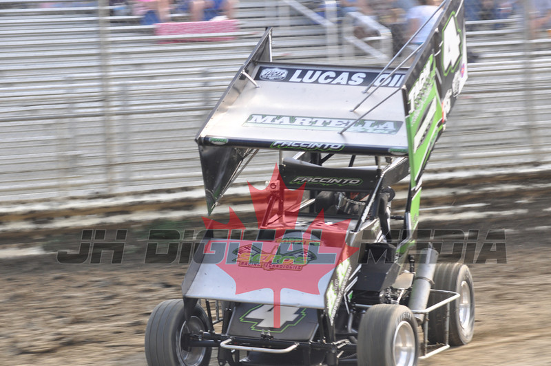 2012 Clay Cup Night 1 A 040