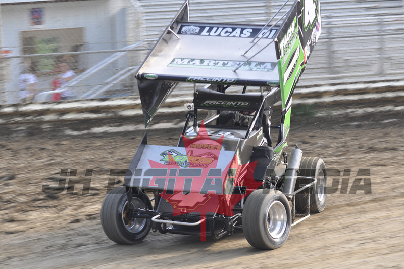 2012 Clay Cup Night 1 A 044