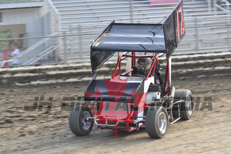 2012 Clay Cup Night 1 A 043