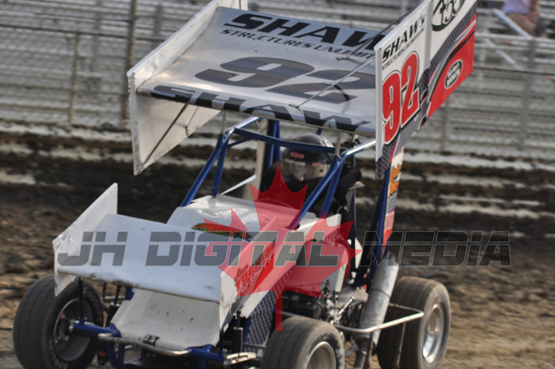 2012 Clay Cup Night 1 A 033