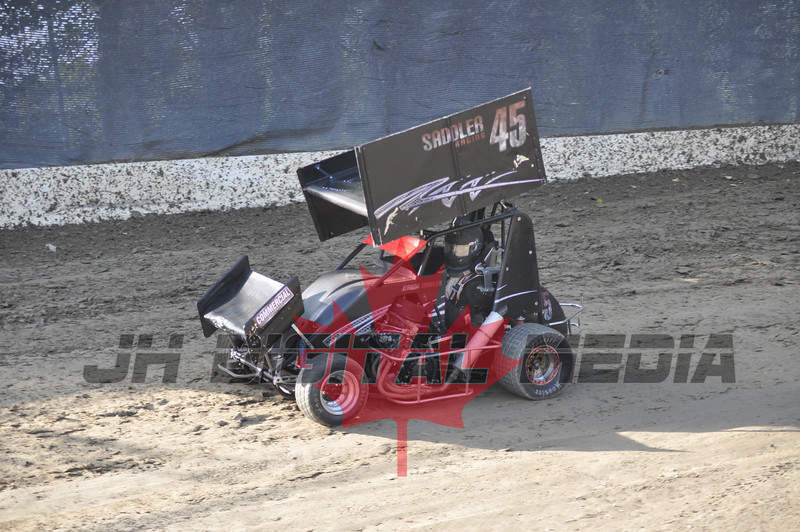 2012 Clay Cup Night 1 A 014
