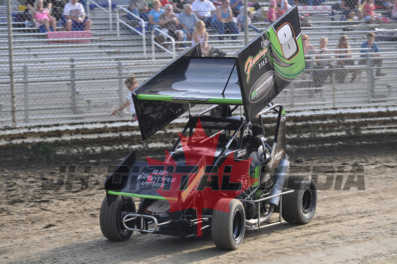 2012 Clay Cup Night 1 A 026