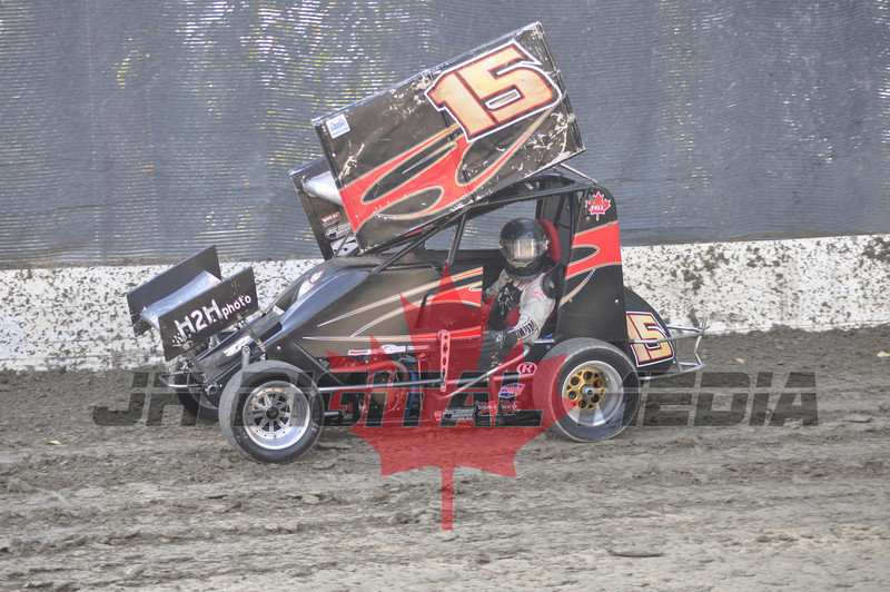 2012 Clay Cup Night 1 A 004