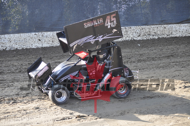2012 Clay Cup Night 1 A 016