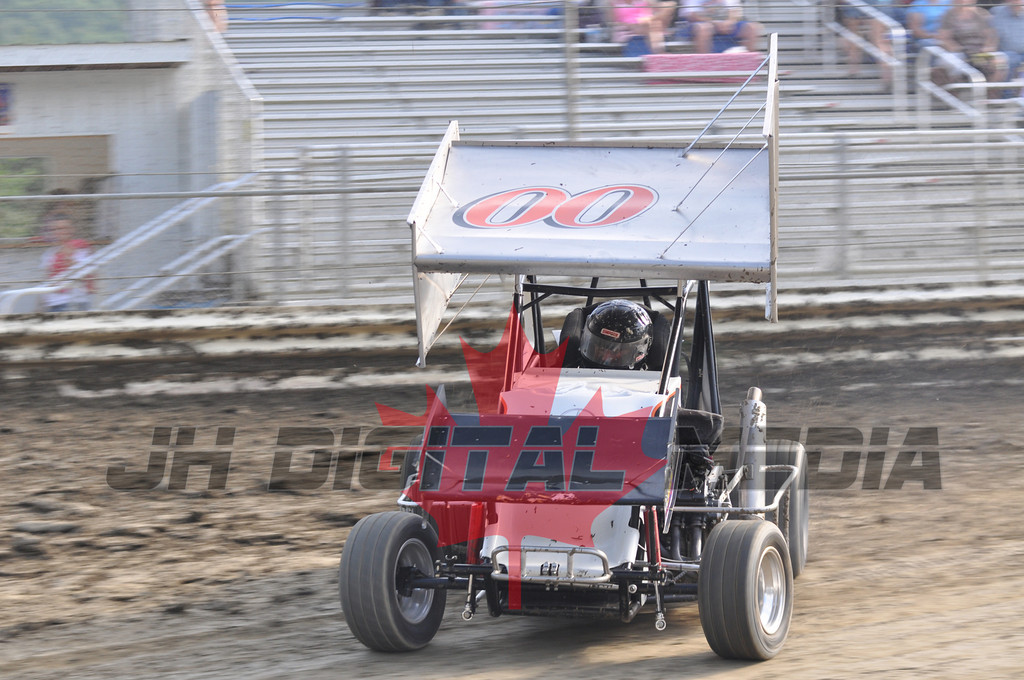 2012 Clay Cup Night 1 A 041