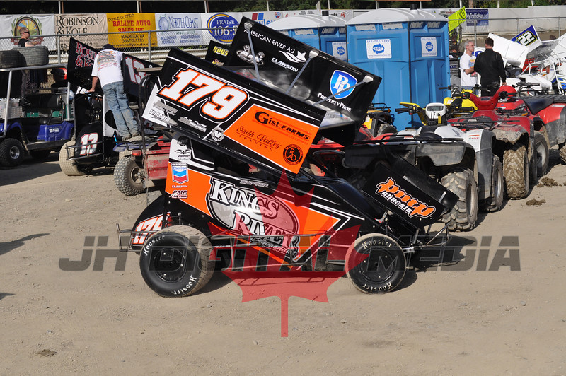 2012 Clay Cup Night 1 A 020