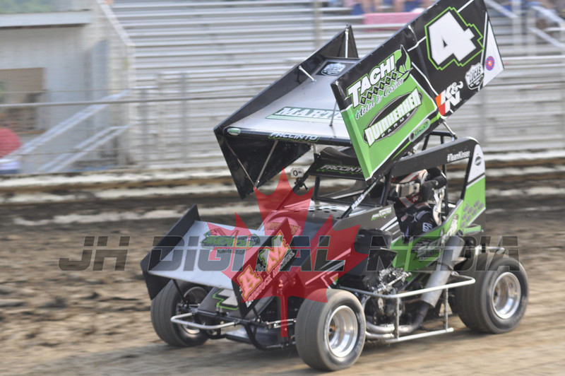 2012 Clay Cup Night 1 A 047