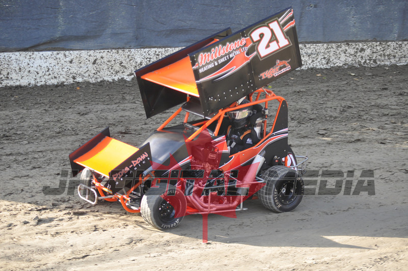 2012 Clay Cup Night 1 A 018