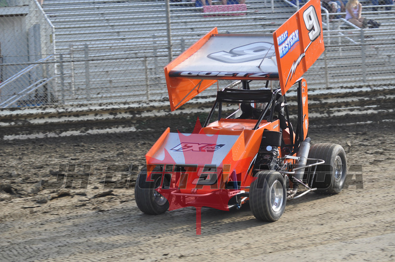 2012 Clay Cup Night 1 A 028