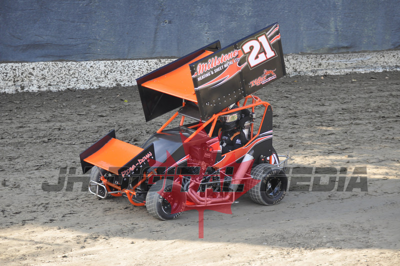 2012 Clay Cup Night 1 A 017