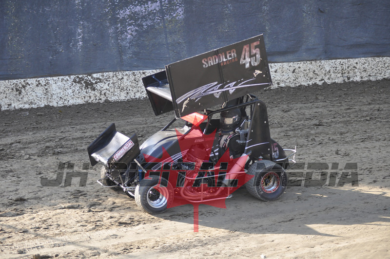 2012 Clay Cup Night 1 A 015