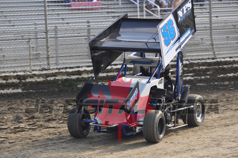 2012 Clay Cup Night 1 A 029