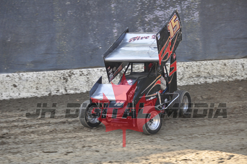 2012 Clay Cup Night 1 A 006