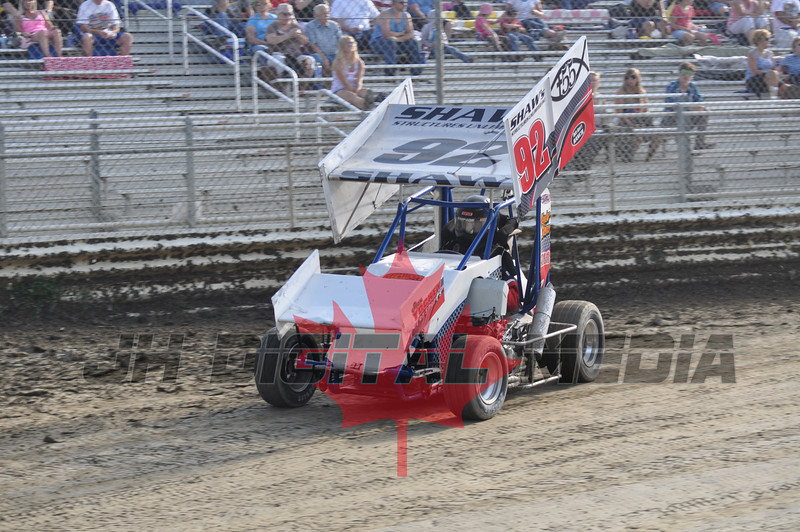 2012 Clay Cup Night 1 A 027