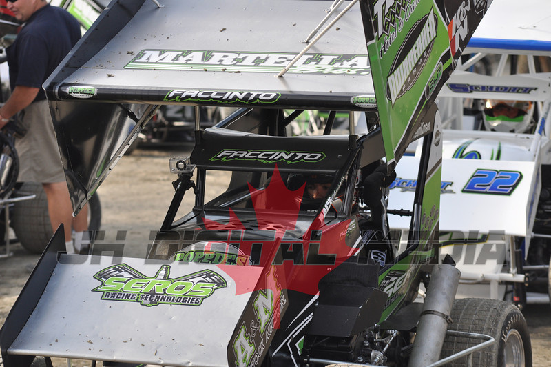 2012 Clay Cup Night 1 A 035