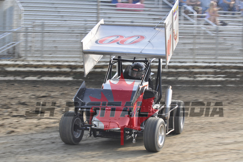 2012 Clay Cup Night 1 A 037