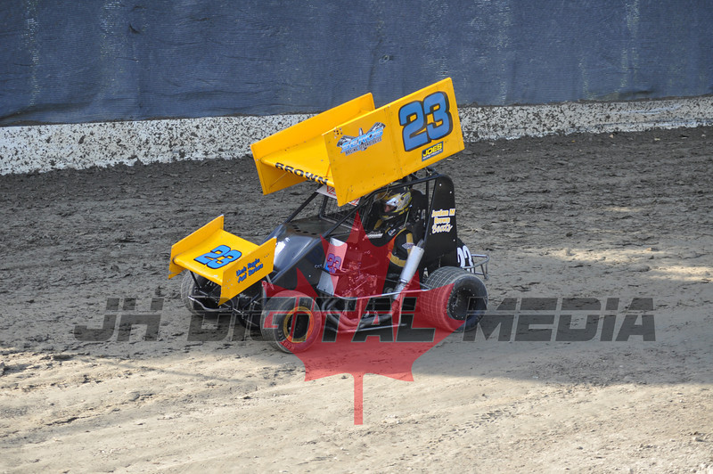 2012 Clay Cup Night 1 A 022
