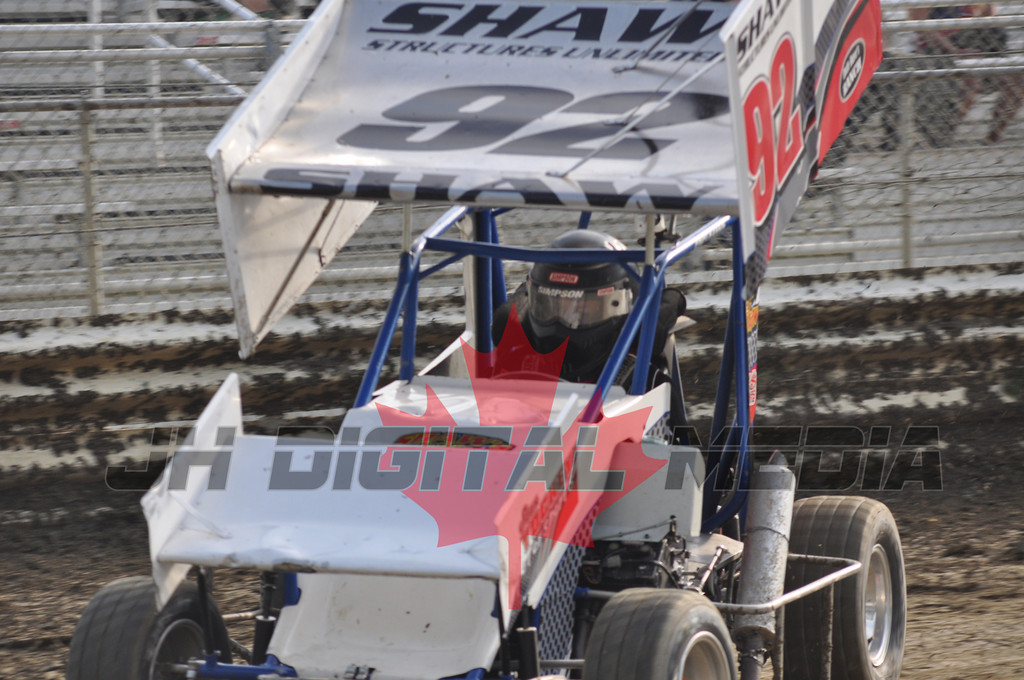 2012 Clay Cup Night 1 A 031