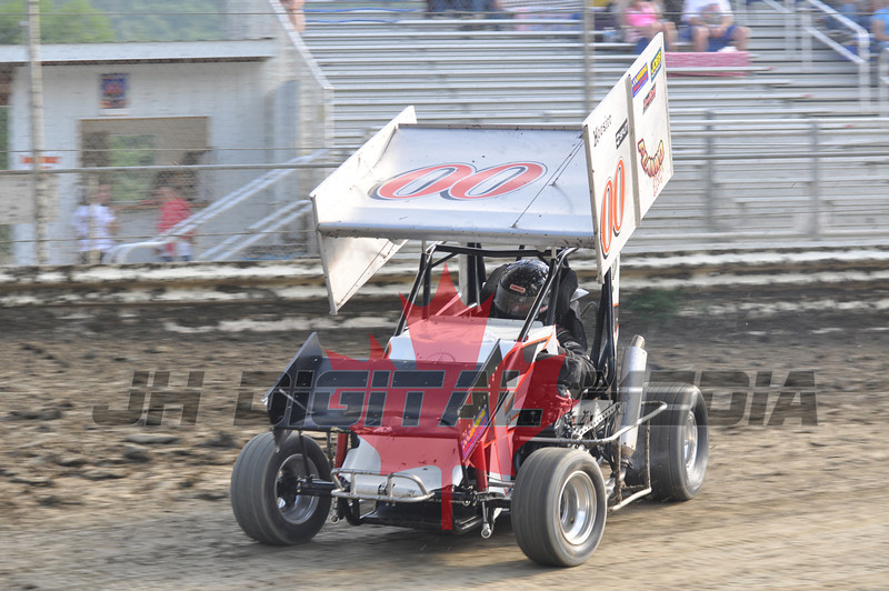 2012 Clay Cup Night 1 A 048