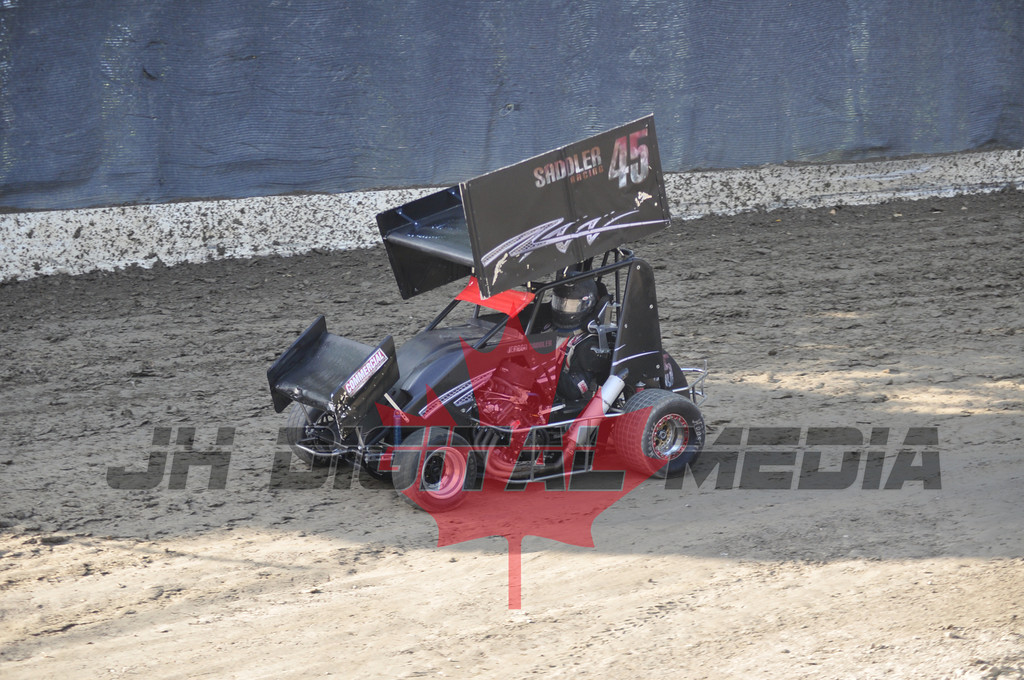 2012 Clay Cup Night 1 A 013