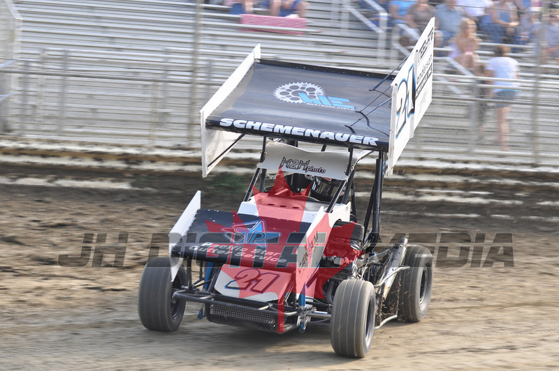 2012 Clay Cup Night 1 A 039