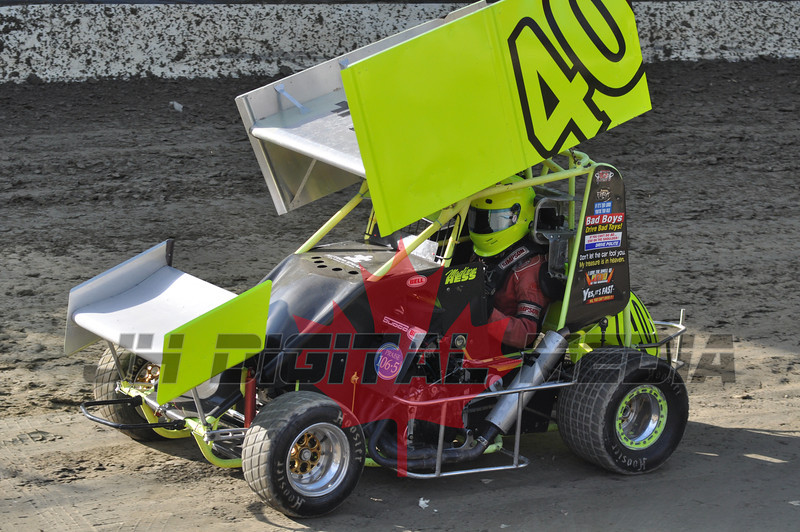 2012 Clay Cup Night 1 A 011