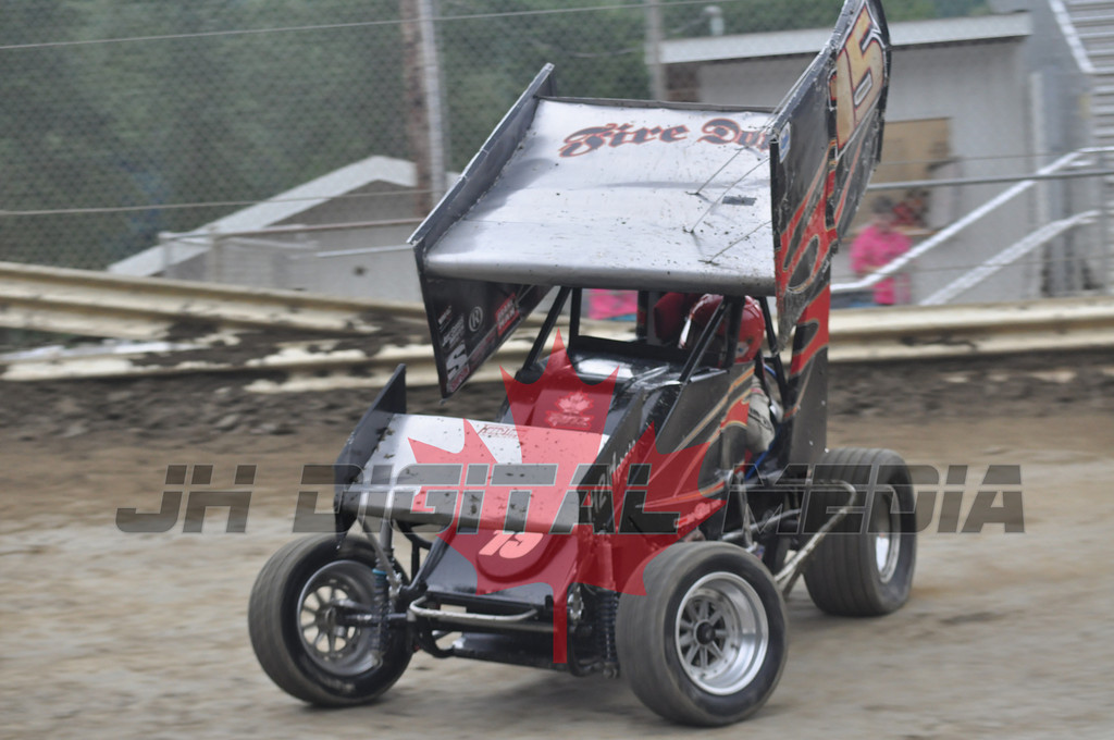 2012 Clay Cup Night 2 A 035