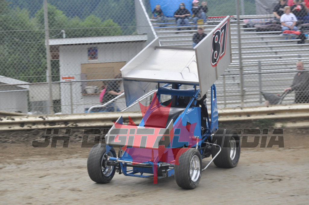 2012 Clay Cup Night 2 A 031