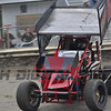 2012 Clay Cup Night 2 A 008