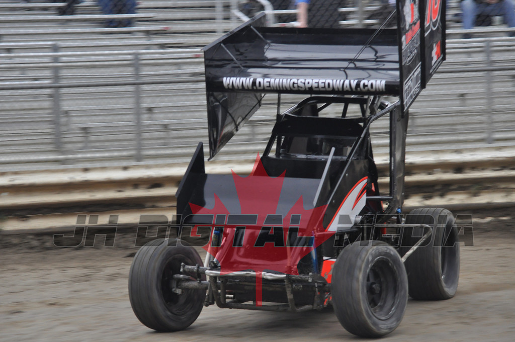 2012 Clay Cup Night 2 A 005