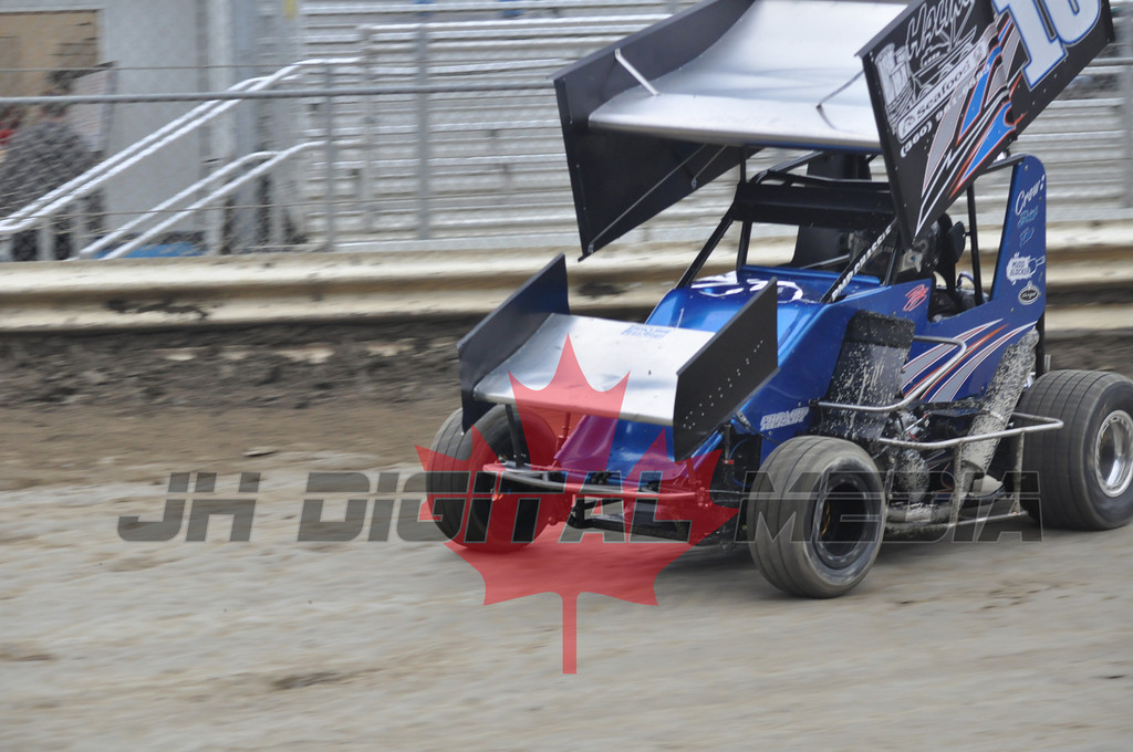 2012 Clay Cup Night 2 A 041