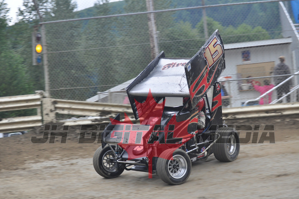 2012 Clay Cup Night 2 A 040