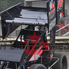 2012 Clay Cup Night 2 A 006