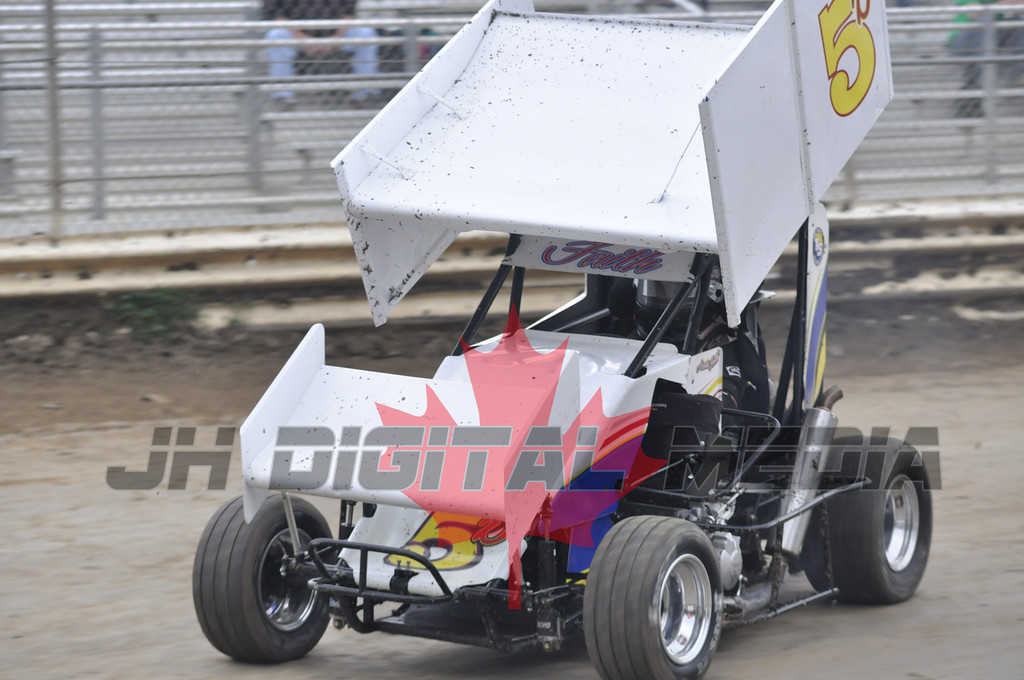 2012 Clay Cup Night 2 A 042