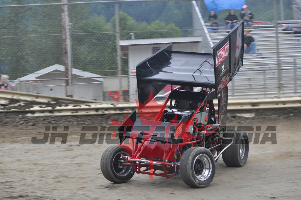 2012 Clay Cup Night 2 A 025