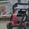 2012 Clay Cup Night 2 A 009