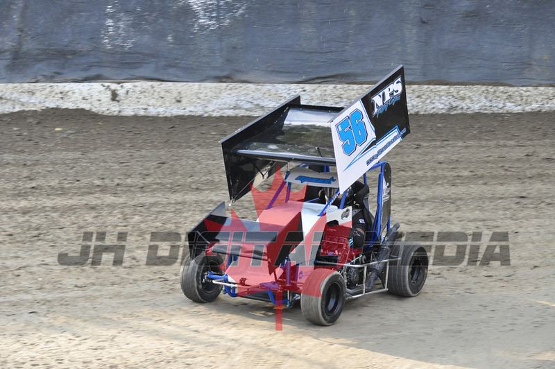 2012 Clay Cup Nationals Nite 3 039