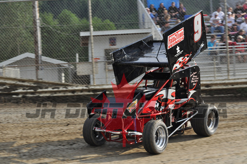 2012 Clay Cup Nationals Nite 3 021
