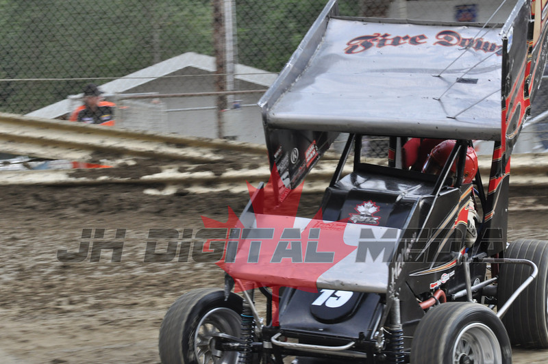 2012 Clay Cup Nationals Nite 3 029