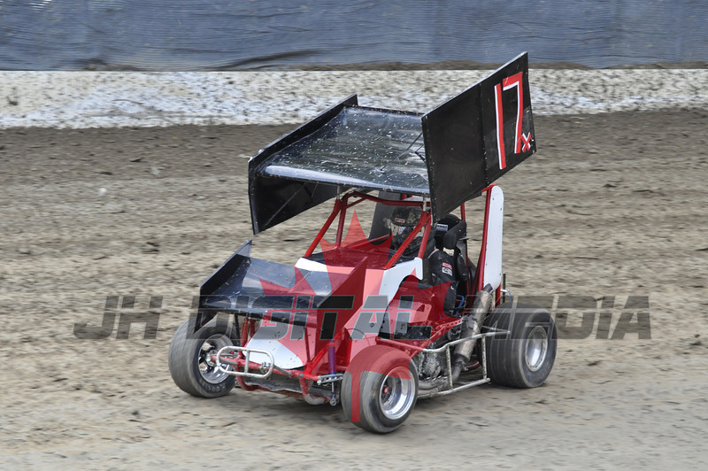2012 Clay Cup Nationals Nite 3 035