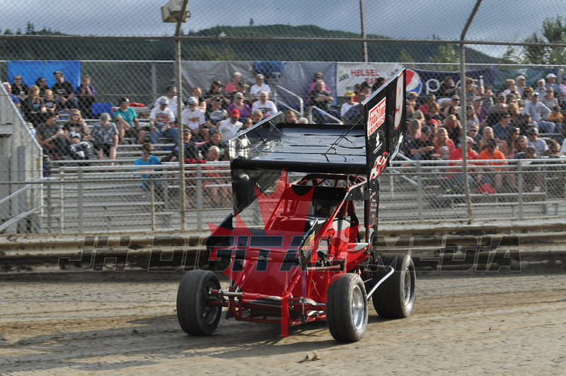 2012 Clay Cup Nationals Nite 3 018