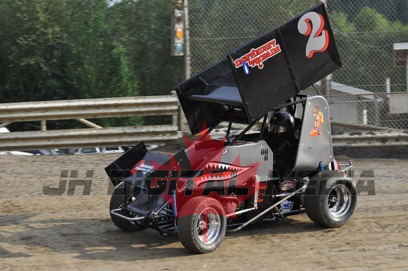 2012 Clay Cup Nationals Nite 3 020