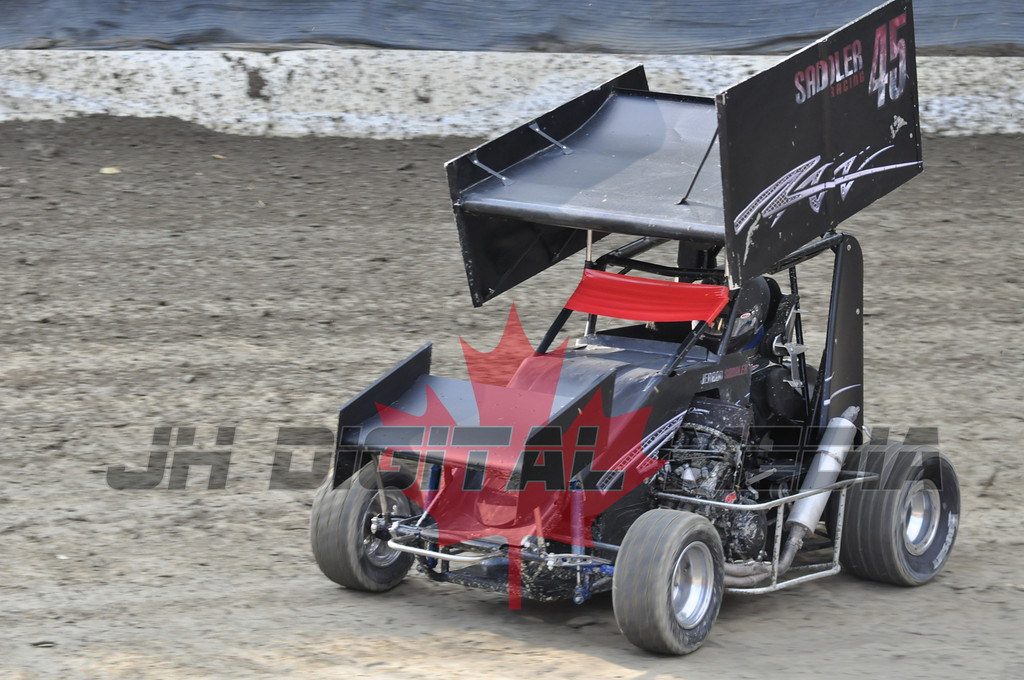 2012 Clay Cup Nationals Nite 3 040