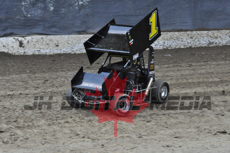 2012 Clay Cup Nationals Nite 3 034
