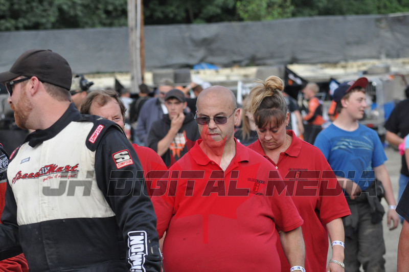 2012 Clay Cup Nationals Nite 3 012
