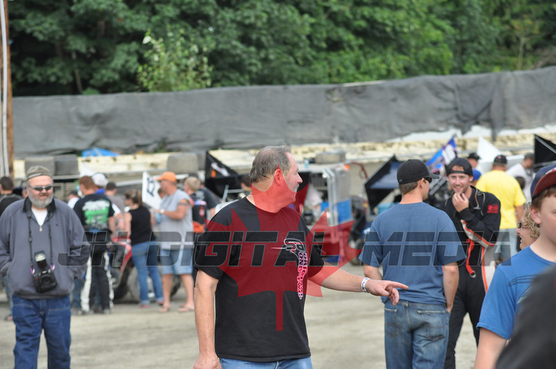 2012 Clay Cup Nationals Nite 3 014